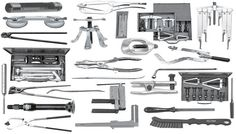 Global Automotive Maintenance Tools Sales Market 2017 - GreatNeck, Unior d.d, Mobletron Electronics, R. Laurence, JET Tools - https://techannouncer.com/global-automotive-maintenance-tools-sales-market-2017-greatneck-unior-d-d-mobletron-electronics-r-laurence-jet-tools/