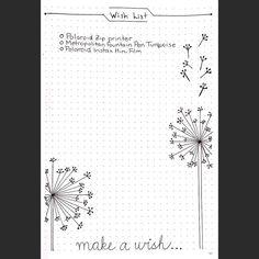 My wish list ✨ #bujo #bulletjournal #bujolover #bujoaddicts #bujojunkies #bulletjournallove #bulletjournalist #bulletjournaljunkie #wishlist #leuchtturm1917 #leuchtturmnotebooks