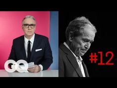 The Grave Danger of Trump's Intelligence Failure   The Resistance with Keith Olbermann   GQ - YouTube