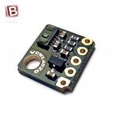 近距離測量 + 環境光模組 proximity ALS VCNL4020 VCNL4000 arduino 可用  - 露天拍賣