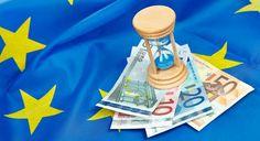 Cierre de mercados sin grandes cambios salvo el IBEX que cae por los problemas políticos. Cae el euro.