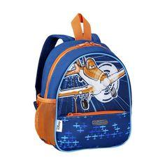 d44df00cb2 Backpack XS Planes contrails Samsonite Disney Wonder