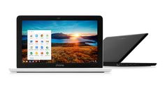 Google offers 1TB of space on the Google Drive when buying a Chromebook « Latest Gadgets & Technology News