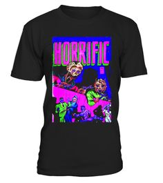 """# Zombie Puppeteers - Vintage Zombie Horror Movie Comic Shirt .  Special Offer, not available in shops      Comes in a variety of styles and colours      Buy yours now before it is too late!      Secured payment via Visa / Mastercard / Amex / PayPal      How to place an order            Choose the model from the drop-down menu      Click on """"Buy it now""""      Choose the size and the quantity      Add your delivery address and bank details      And that's it!      Tags: Vintage Horror Comic…"""