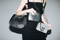 thechrisellefactor_purses0001-copy