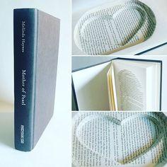 #StashBoxBook #Stashbox #Heartshapedbox #HideYourSecrets #WhatAreYouHiding #MotherofPearl  Email us today at info@StashBoxBook.com