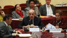 #21Ago Gobierno de Perú contempla posible evacuación de peruanos que viven en #Venezuela - http://www.notiexpresscolor.com/2017/08/21/21ago-gobierno-de-peru-contempla-posible-evacuacion-de-peruanos-que-viven-en-venezuela/