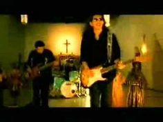 How Far is Heaven - Los Lonely Boys...great song for dancing West Coast Swing!