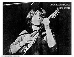Auckland 1972