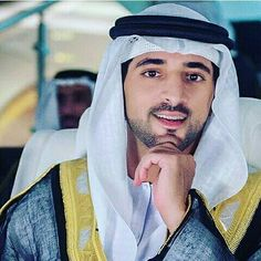 37 Best FAZZA images in 2019 | Dubai, Prince, Crown
