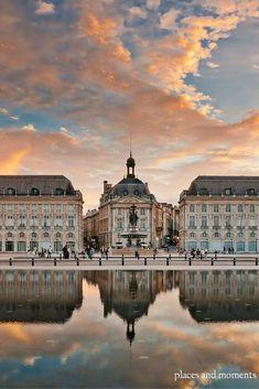 Bordeaux,France.
