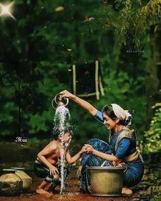 Good Morning Video Songs, Good Morning Photos, Good Morning Gif, Best Love Lyrics, Love Songs Lyrics, Cute Love Songs, Photos Of Lord Shiva, Radha Krishna Songs, Friendship Photography
