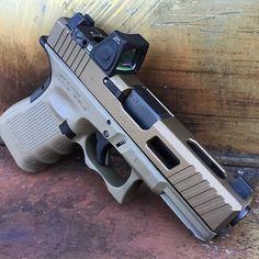 Summon this (or something like it) on amazon.com: http://amzn.to/1MnNAqJ That 19 though. | @theglockclub Tag the JOIN OUR EMAIL LIST LINK IN BIO #glock #glock19 #9mm #dailybadass #concealedcarrynation #gunporn #edc #tactical #gunstagram #pewpewlife #pewdaily #glockfeed #concealment #pistol #gunchannels #theglockclub #teamglock #firearm #gun #igmilita #gunsdaily #dailyguns #everydaycarry #glockfanatics #weaponsdaily #gunsofinstagram #sickguns #ammo #weaponsfanatics #pocketdump by theglockclub…