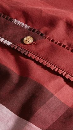Shop the latest womenswear from Burberry including seasonal trench coats, leather jackets, dresses, denim and skirts. Salwar Neck Designs, Neck Designs For Suits, Tunic Designs, Neckline Designs, Sleeves Designs For Dresses, Dress Neck Designs, Kurta Designs Women, Stylish Dress Designs, Collar Kurti Design