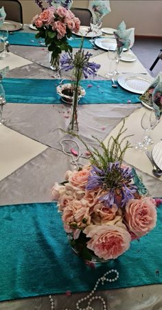 Birthday parties, small intimate weddings special get together, engagements or any other function, we can assist with the organizing and catering. Call us: +27 (0) 21 919 1126/7 Email: vip@pensionmarianna.co.za #pensionmarianna #capetown #bellville #wedding Small Intimate Wedding, Intimate Weddings, Cape Town Accommodation, Destination Wedding, Wedding Venues, Honeymoon Suite, Event Venues, Engagements, Vip