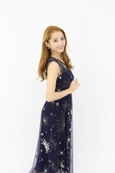 Airi, Floral, Skirts, Spice, Star, Image, Fashion, Moda, Spices