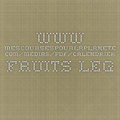 www.mescoursespourlaplanete.com/medias/pdf/Calendrier-fruits-legumes.pdf