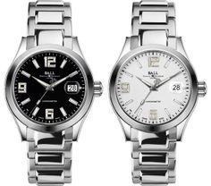 Ball-Watch-Engineer-II-Pioneer-duo