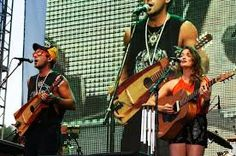 Image result for sufjan stevens austin city limits