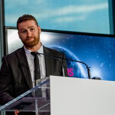Sami Zayn made his return to WWE programming Monday night on Raw after missing nine months with a pair of shoulder injuries. Zayn showed up on Raw and challenged somebody backstage to step inside the ring. Lebron Kobe Jordan, Shane Mcmahon, Braun Strowman, Shoulder Injuries, The Underdogs, Kevin Owens, Finn Balor, Nine Months, Roman Reigns