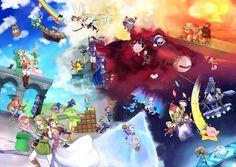 Tags: Anime, Nintendo, Yoshi, Sonic the Hedgehog (Character), Samus Aran super smash bros Super Smash Bros Brawl, Pokemon, Kid Icarus, Samus Aran, Nintendo Characters, Fanart, Sonic Art, Love Games, Wattpad