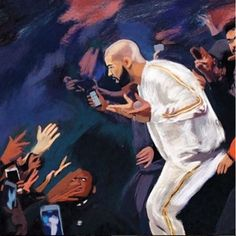 $uper $tar $tatus: Drake Releasing Views From The 6 Soon?!