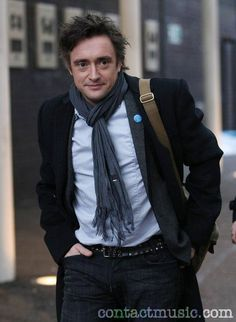 Image detail for -Richard Hammond - Richard Hammond Photo (20008659) - Fanpop fanclubs