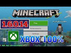 EU GANHEI A CASA MAIS BONITA DO SERVER Minecraft INFINITO - Minecraft server erstellen kostenlos online