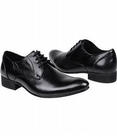 Mens Shoes #REGGAEJAMMINDAD
