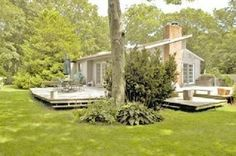 Don't miss what T&C's agent, Jody Heneveld has to say in Newsday about her fabulous #EastHampton listing! IN#31755