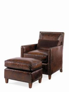 LR-18236 - Browning Chair