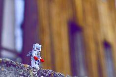 lego_robot_wallpaper_06