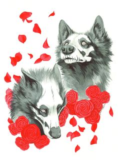 Tutti hanno un anima, tutti hanno un cuore, tutti hanno il diritto di essere amati...persino tu...