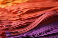 Image result for amazing photographs analogous colors