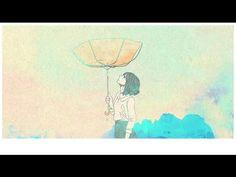 アイネクライネ-Acoustic Arrange-/まふまふ【歌ってみた】 - YouTube