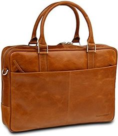 1015df5aca1 18 Best Leather bags by dbramante1928 images | Leather bags, Leather ...