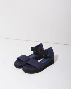 Heike Sandals