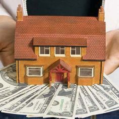 Brokers Tell All: 10 Ways to Boost House Value  By: Jeanne Baron, This Old House online
