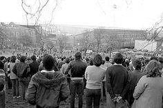 aston villa fans 1982 - Google Search