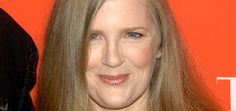 suzanne Suzanne Collins, Authors, Writers