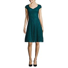 Jcpenney Shoes Ladies Dress Wide Width
