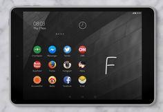 Nokia regresa mucho antes de lo planeado y anuncia el lanzamiento de su nuevo dispositivo la N1, una Tablet que debes conocer. Ingresa a nuestro sitio mantente informado y compra los mejores productos. http://www.linio.com.mx/computadoras/tablets-y-accesorios/