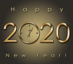 On the New Year Eve 2020 everyone fully celebrated in a different place and before New Year Eve 2020 peoples want to download  New Year 2020 Wallpapers, Happy New Year 2020 Wallpapers, Happy New Year 2020 Messages, New Year 2020 Quotes, Happy New Year Quotes.  #Happynewyear2020 #happynewyearcard2020 #happynewyearwishes2020 #happynewyearquotes2020 #happynewyear2020images #happynewyear2020wallpaper #happynewyearphoto #happynewyear2020photo #newyear2020 #newyear2020wallpaper