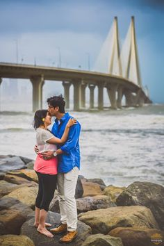"CCP By Nishith Dayal ""Portfolio"" Love Story Shot - Bride and Groom in a Nice Outfits. Best Locations WeddingNet #weddingnet #indianwedding #lovestory #photoshoot #inspiration #couple #love #destination #location #lovely #places"