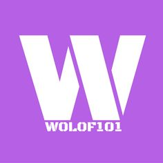 Learn Wolof the language of Senegal with Wolof101. Online Wolof language lessons for speakers of English.