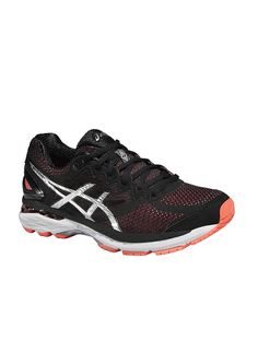 9da08001d27 Rack up the kilometers in Asics  go-to trainers for hitting both short-