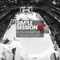 Simple Sessions BMX ao vivo no Xbox LIVE Gold