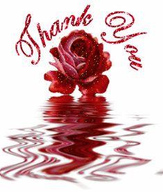 beautiful thank you glitter graphics   ... www.commentsyard.com/graphics/thank-you/thank-you87.gif[/img][/url