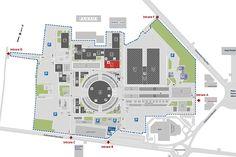 PROGRAMUL DE VIZITARE: 20 - 22 martie 2018 - intre orele: 10:00 - 18:00 23 martie 2018 - intre orele: 10:00 - 16:00 ACCES VIZITATORI POARTA B (B-dul Expozitiei) Acces gratuit pe baza inregistrarii online prealabila sau completarea formularului digital de la intrare PARCARE VIZITATORI 3 RON/ORA Harta Romexpo  Transport/Coordonate GPS/Parcare Transport public Liniile RATB care ajung