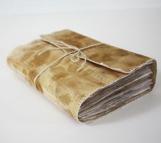 """""""all in the family: rosa"""" by lotta helleberg, eco printed wool and reclaimed paper"""
